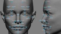 """Trung Quốc: Công nghệ nhận dạng khuôn mặt """"nở rộ"""""""