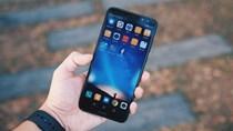 Đánh giá Huawei nova 2i: Tiện nghi giá tốt