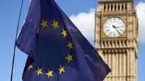 EU đề xuất tối đa 20 tháng chuyển tiếp cho Brexit