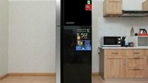 5 lựa chọn tủ lạnh dung tích lớn dưới 20 triệu đồng