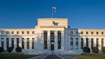 Fed tiếp tục duy trì mức lãi suất cơ bản