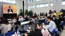 APEC 2017: Nhiều cơ hội cho sự hợp tác và phát triển