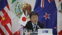 APEC 2017: Chỉ có 20 điều khoản trong Hiệp định TPP bị tạm hoãn thực thi