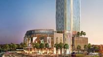 Sắp ra mắt Vinpearl Hotel đầu tiên tại miền Bắc