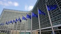 Hội đồng châu Âu thông qua quy định mới chống gian lận thương mại