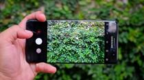 Samsung Galaxy Note FE giảm hơn 2 triệu đồng dịp Noel