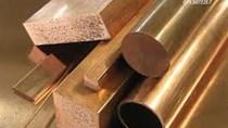TT kim loại ngày 12/12: đồng loạt tăng trên thị trường Trung Quốc