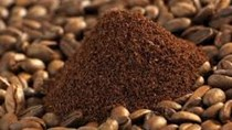 Giá cà phê kỳ hạn tại NYBOT sáng ngày 25/12/2017