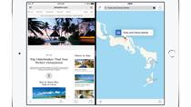 iOS 9 sẽ biến iPad thành một chiếc PC của kỷ nguyên mới