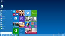 So sánh Windows 10 và Windows 8