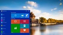Windows 10 có thể không tới tay người dùng vào 29/7