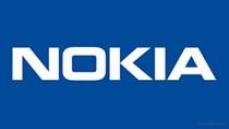 Nokia tìm kiếm đối tác để trở lại thị trường smartphone