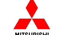 Bảng giá xe Mitsubishi tháng 9/2015