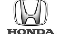Bảng giá xe Honda tháng 9/2015