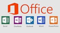 Office 2016 dự kiến ra mắt ngày 22/9
