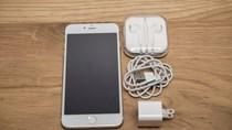 iPhone 6 Plus nhái quá tinh vi, giá rẻ bèo tại VN: Làm sao để nhận biết?