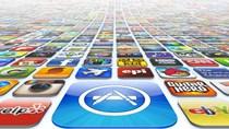 Hàng trăm ứng dụng nhiễm mã độc trên App Store của Apple
