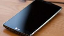 LG G5 dự kiến sẽ ra mắt với camera 20 MP và chip Snapdragon 820