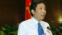 """""""Việc bổ nhiệm Giám đốc Sở ở Quảng Nam là đúng quy trình"""""""