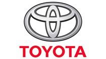 Bảng giá xe Toyota tháng 10/2015