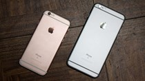 """Apple đang """"móc túi"""" người dùng ngày càng mạnh tay qua iPhone"""