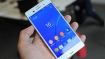 Người dùng Sony được trải nghiệm Android 6.0 sớm