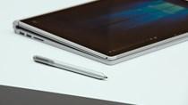 Bản lề của Surface Book hoạt động như thế nào?