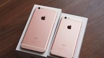 Cách để biết chip iPhone 6s của bạn do TSMC hay Samsung sản xuất