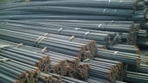 Các nhà sản xuất thép hàng đầu Nhật Bản thúc đẩy sản xuất