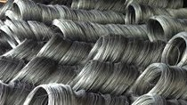 Thông tin thị trường thép Trung Quốc tuần tới ngày 4/10/2016