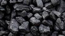 Trung Quốc sẽ đóng cửa 6.000 mỏ khai thác phi than đá vào năm 2020