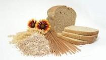 Giá lúa mì Nga giảm chậm lại do đồng rup tăng mạnh mẽ