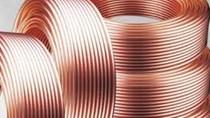 TT kim loại thế giới ngày 16/2: Giá đồng tuần tăng mạnh nhất trong hơn 1 năm