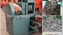 Giá quặng sắt tại Trung Quốc giảm sau 3 ngày tăng liên tiếp