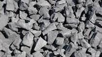 Giá than cốc tại Đại Liên tăng do lo ngại nguồn cung thắt chặt