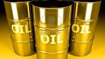 TT dầu TG ngày 8/11/2018: Giá duy trì vững