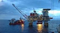 TT năng lượng TG ngày 22/1/2019: Giá dầu giảm do lo ngại về tăng trưởng toàn cầu