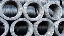TT sắt thép thế giới ngày 18/2/2019: Thép tại Trung Quốc tăng do bổ sung dự trữ