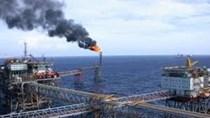 TT năng lượng TG ngày 13/6/2019: Dầu duy trì vững, khí tự nhiên thấp nhất gần 3 năm