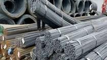 TT sắt thép thế giới ngày 23/9/2019: Giá thép tại Trung Quốc tăng trở lại