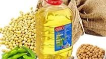 USDA: Dự báo cung cầu đậu tương thế giới niên vụ 2019/20