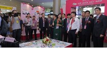 06 - 9/5/2020: Triển lãm Vietnam Medi-Pharm 2020