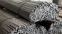TT sắt thép thế giới ngày 02/01/2020: Giá thép tại Thượng Hải tăng