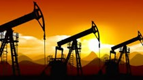 TT năng lượng TG ngày 03/01/2020: Giá dầu Brent tăng gần 3 USD
