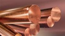 TT kim loại thế giới ngày 14/2/2020: Giá đồng tại London tiếp đà giảm