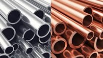 TT kim loại thế giới ngày 21/4/2020: Giá đồng giảm trở lại