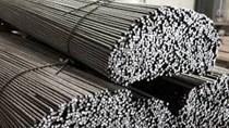 Nhập khẩu quặng sắt của Trung Quốc trong tháng 4/2020 tăng