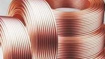 TT kim loại thế giới ngày 17/7/2020: Giá đồng tại London giảm