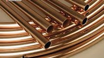 TT kim loại thế giới ngày 3/8/2020: Giá đồng thấp nhất 3 tuần