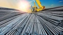 TT sắt thép thế giới ngày 4/8/2020: Giá quặng sắt tăng